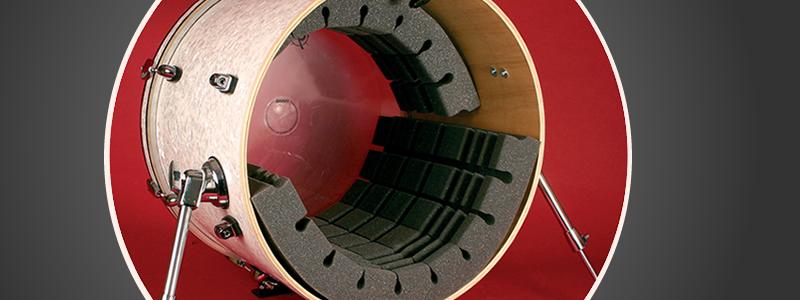 Akustik Vicoustic Flexi A50 Sünger