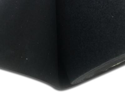 Akustik Halı- Kauçuk Halı