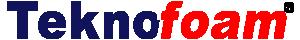 Basotech Sünger Logo